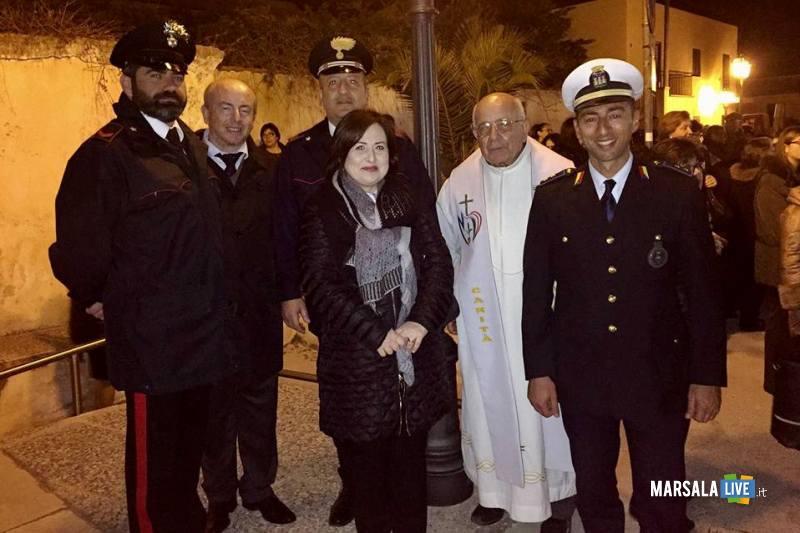 festeggiamenti-Favignana-san-giuseppe