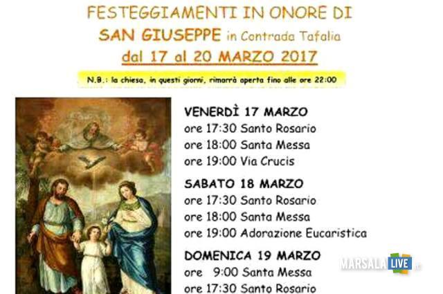 festeggiamenti-in-onore-di-sa-giuseppe-contrada-tafalia-marsala-