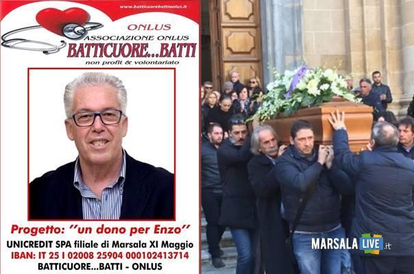 funerale-un-dono-per-enzo-batticuore-batti-vincenzo-marino-marsala