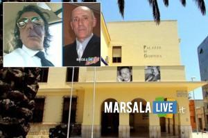 giuseppe-milazzo-maurizio-spanò-marsala