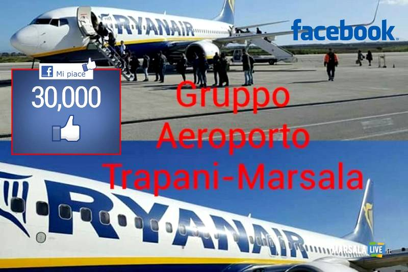 gruppo-aeroporto-trapani-marsala-facebook-montalto-30000-mi-piace