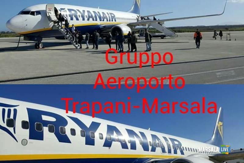 gruppo-aeroporto-trapani-marsala-facebook-montalto