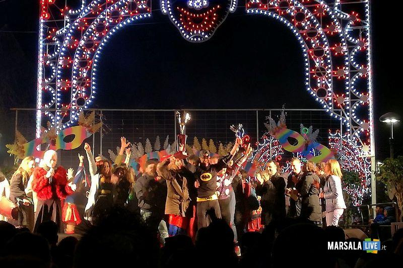 gruppo-musa-carnevale-petrosino-2017