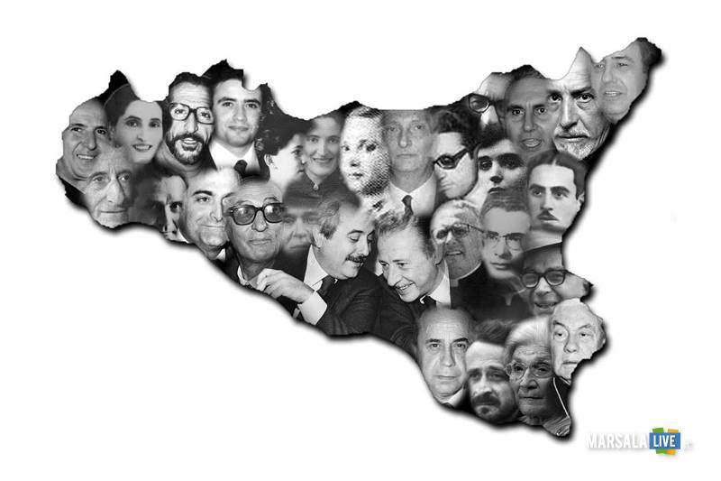 i-giusti-di-sicilia