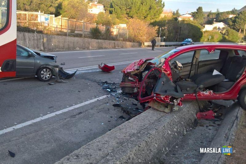incidente-palermo-sciacca-altofonte