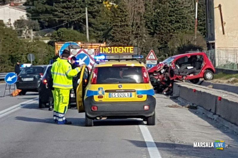 incidente-palermo-sciacca-altofonte.