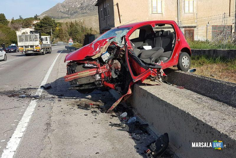 incidente-palermo-sciacca-altofonte-