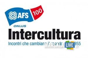 intercultura-onlus