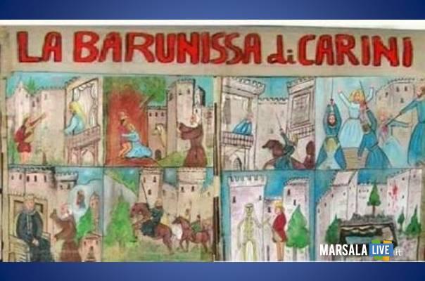 la-baronessa-di-carini-marsala