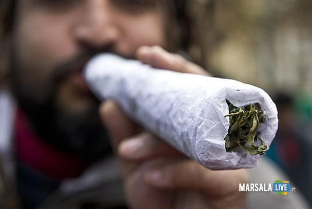 legalizzazione-delle-droghe-leggere