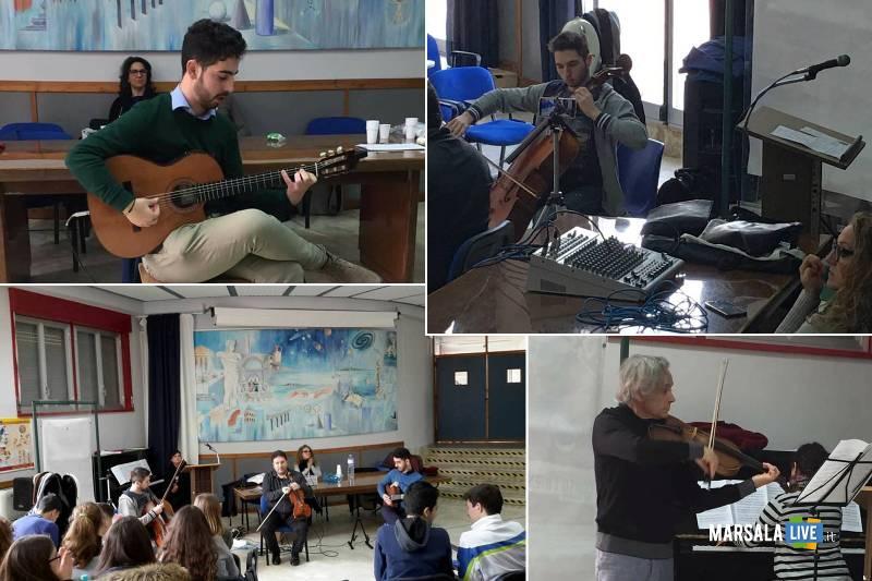 lezioni-concerto-Liceo-Scientifico-Ruggieri-Marsala