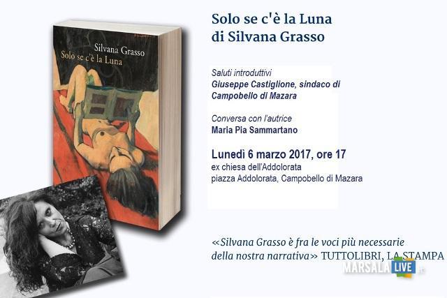 libro-Silvana-Grasso-Campobello-solo-se-c_è-la-luna