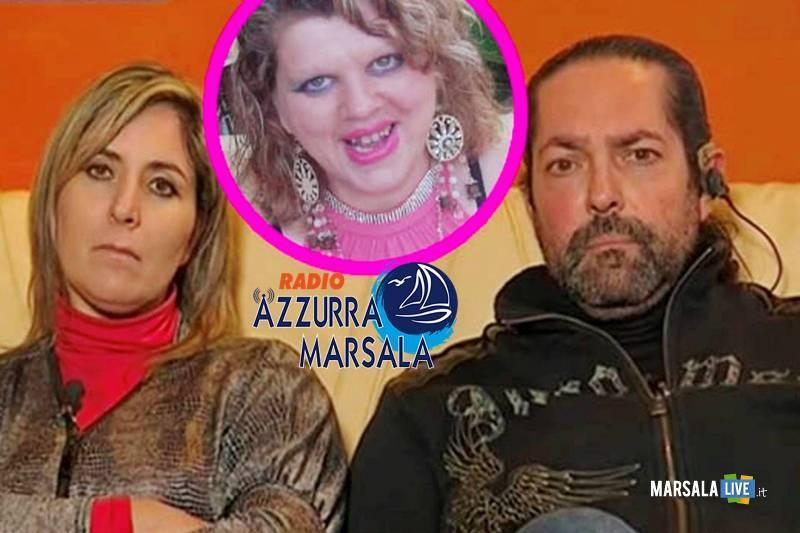maria-di-trapani-alberto-lipari-rosalba-platano-radio-azzurra-marsala-