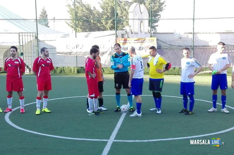 marsala-futsal-2012--