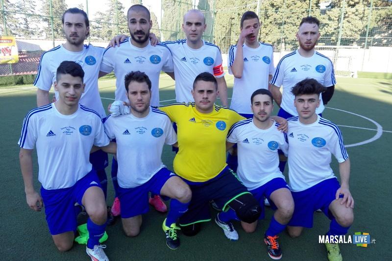 marsala-futsal-2012-