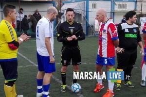 marsala-futsal-2012-2017