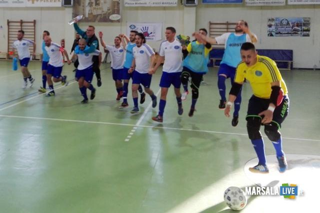 marsala-futsal-2017-