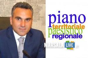 marsala-piano-territoriale-paesaggistico-regionale-enzo-sturiano