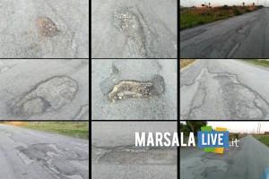 marsala-strade-Madonna-Cava Bufalata-e-Perino