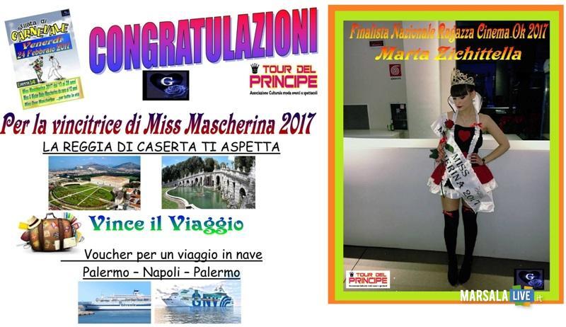 marta-zichittella-miss-mascherina-2017-