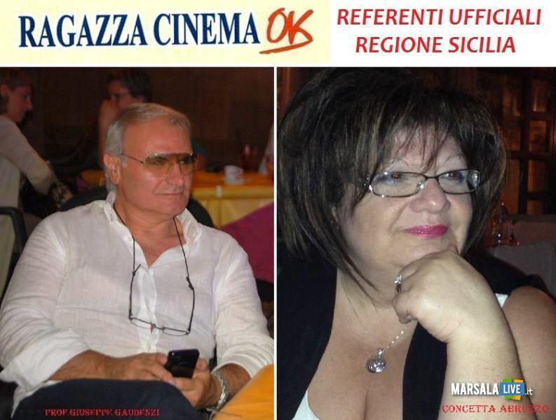 marta-zichittella-miss-mascherina-cinema-ok