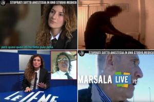 maurizio-spanò-le-iene-marsala