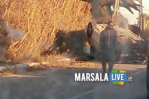 mercedes-lungomare-marsala-cappottata-