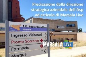 ospedale-di-marsala-marsala-replica-asp-trapani