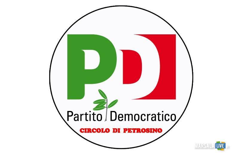 pd-petrosino-partito-democratico