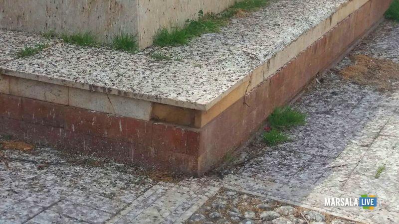 piazza-inam-francesco-pizzo-