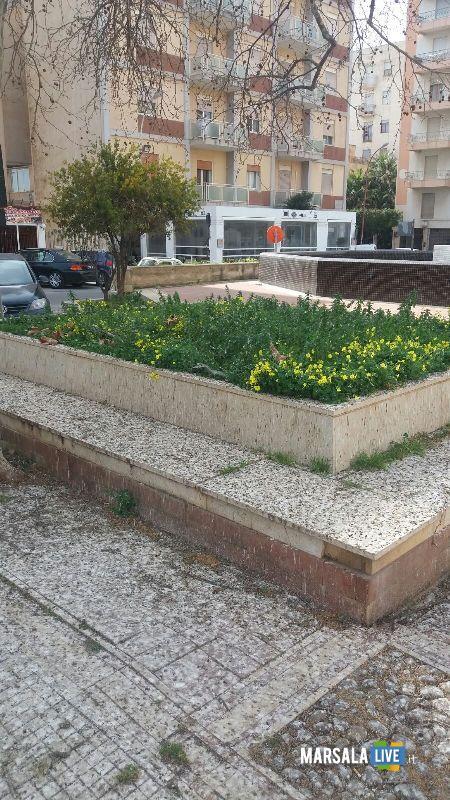 piazza-inam-francesco-pizzo.