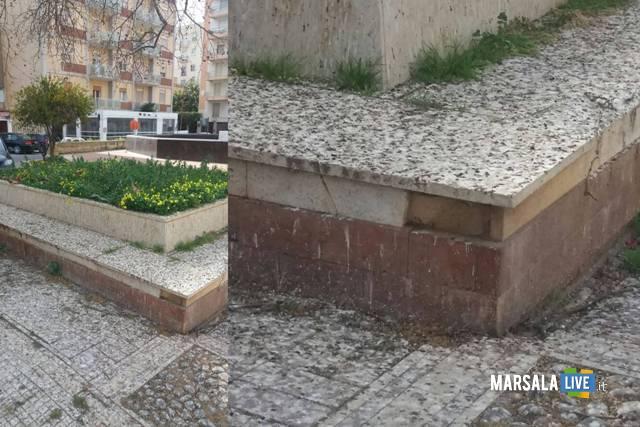 piazza-inam-francesco-pizzo