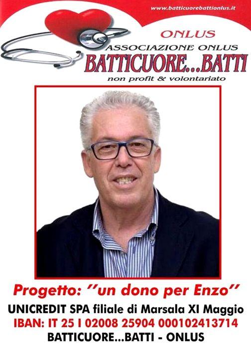 progetto-un-dono-per-enzo-batticuore-batti-vincenzo-marino-marsala