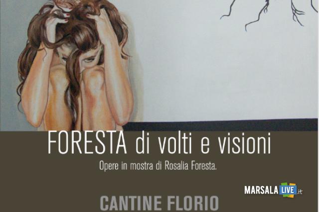 rosalia-foresta-florio-marsala-mostra