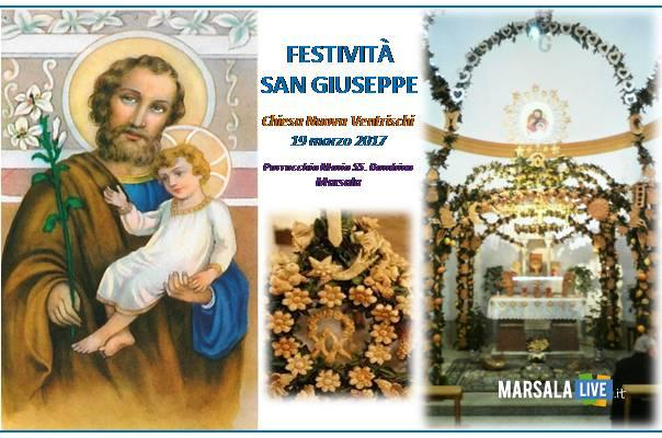 san-giuseppe-altare-ventrischi-chiesa-nuova-marsala-panuzzi