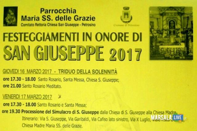 san-giuseppe-petrosino-2017