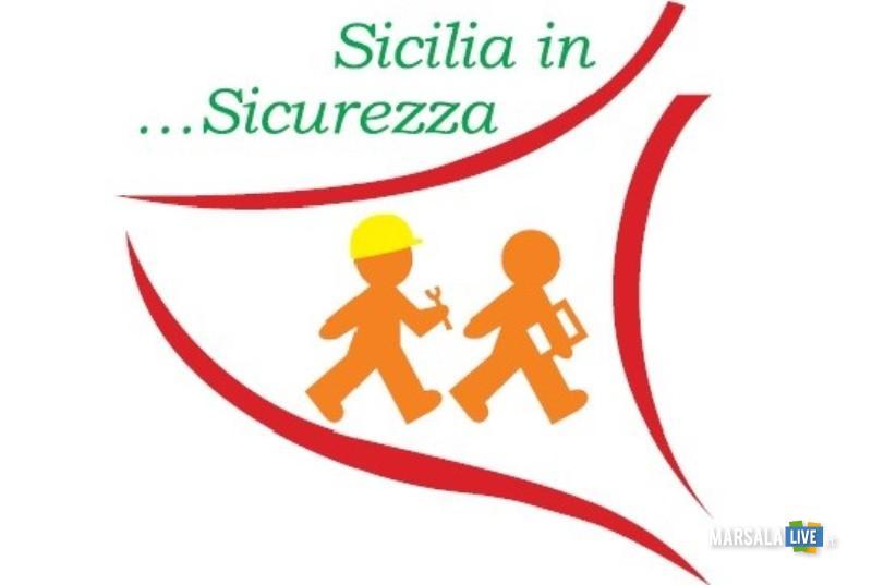 sicilia-in-sicurezza-lavoro-asp