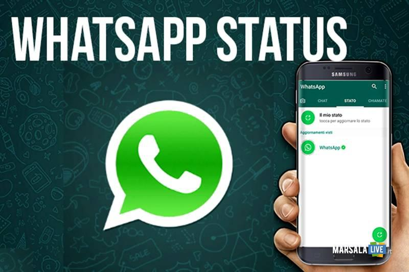 status-whatsApp