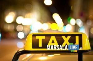 taxi-marsala-birgi