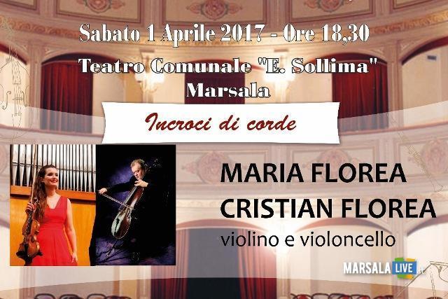teatro-Sollima-Marsala-duo-Moldavo-Maria-e-Cristian-Florea-incroci-di-corde