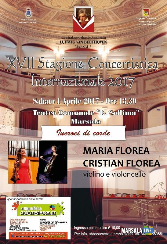 teatro-Sollima-Marsala-duo-Moldavo-Maria-e-Cristian-Florea