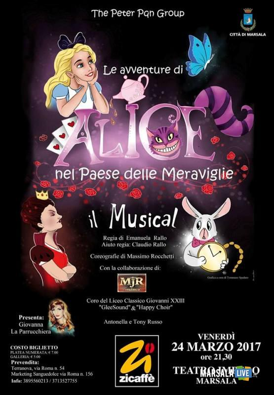 the-peter-pan-group-alice-nel-paese-delle-meraviglie-marsala-impero-