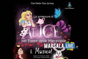 the-peter-pan-group-alice-nel-paese-delle-meraviglie-marsala-impero