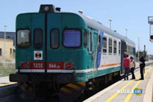 treno-mazara-petrosino-marsala