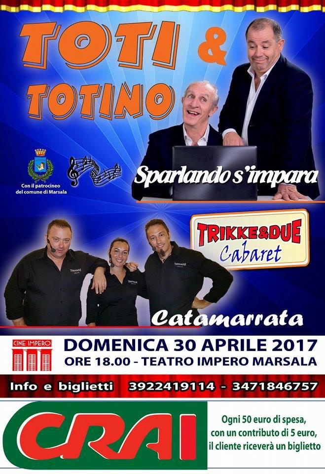 trikke-e-due-cabaret-con-toti-e-totino-teatro-impero-marsala