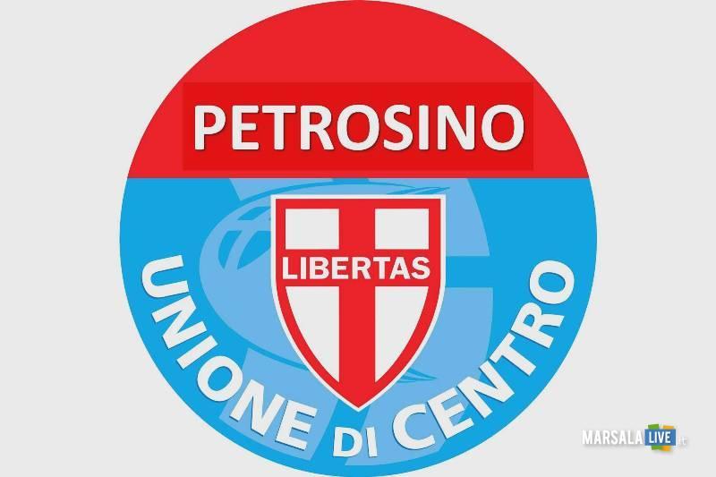 udc-petrosino-unione-di-centro