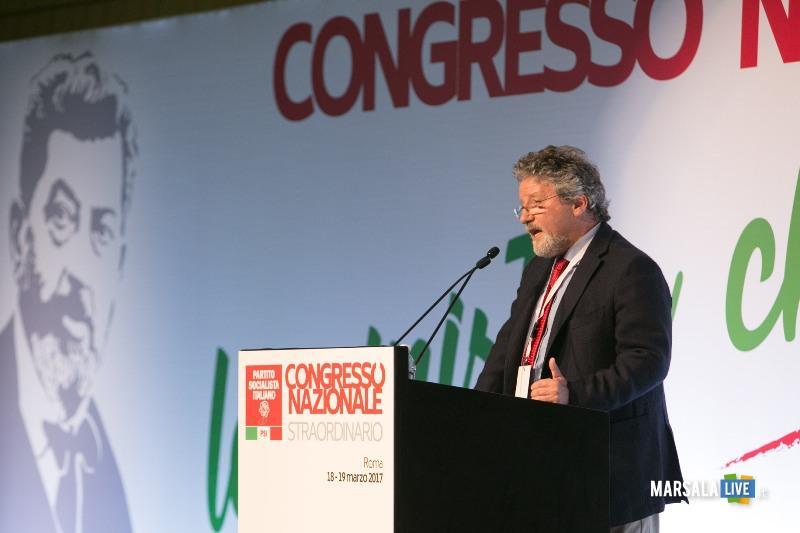 venturino-congresso-psi-2017