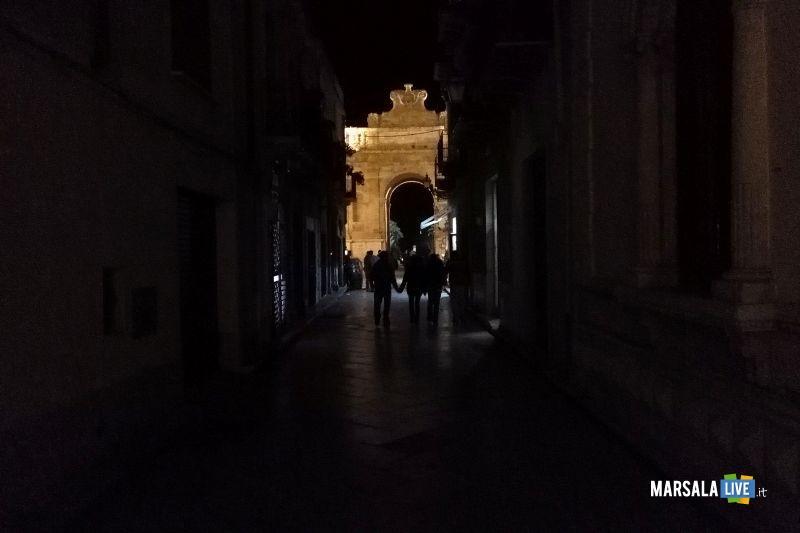 via-xi-maggio-marsala-arco-porta-nuova