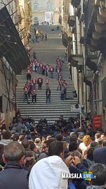 11-GiFra-Strasatti-XX-Capitolo-Francescano-Giovani-di-Sicilia-Caltagirone