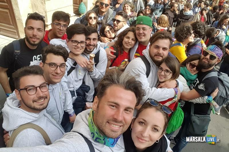 13-GiFra-Strasatti-XX-Capitolo-Francescano-Giovani-di-Sicilia-Caltagirone